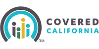 Covered-California-Logo-200